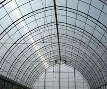 郑州玻璃钢瓦案例